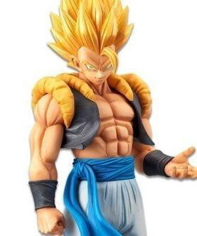 Dragon Ball Super Grandista nero Gogeta-1-JToys