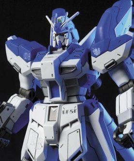 Gundam HGUC 1-144 RX-93 v2 Hi-Nu Gundam Model Kit-1-JToys